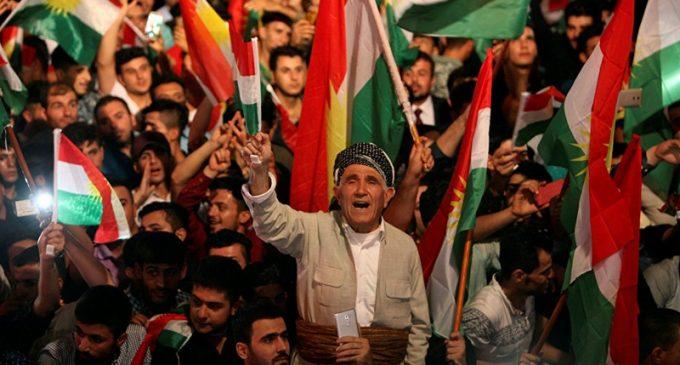 Turquia ameaça retaliar independência curda do Iraque com restrições ao petróleo