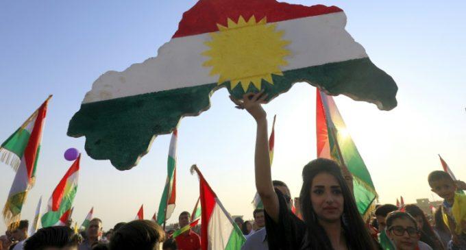 Turquia anuncia fechamento da fronteira com o Curdistão iraquiano por referendo