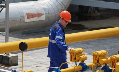 Rússia e Curdistão iraquiano planejam lançar gasoduto regional em 2019