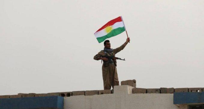 Até onde pode ir a Turquia na retaliação ao Curdistão iraquiano?