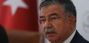 Ministro da Educação pede a embaixadores africanos que fechem as escolas Gülen