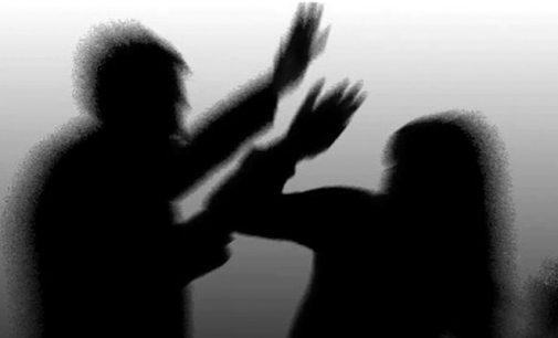 Homens matam 183 mulheres e meninas, usam de violência contra 278 na Turquia em 8 meses