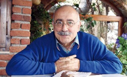 Intelectual turco-armênio diz que golpe fracassado foi montado para expurgar seguidores de Gülen