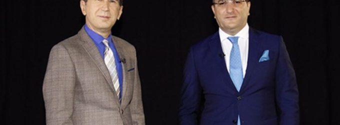 Turquia deve sequestrar seguidores de Gülen nos EUA e Europa