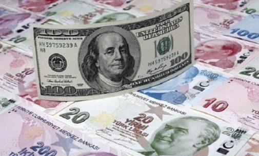 Autoridades negam reportagens de que os EUA multariam os bancos turcos em bilhões de dólares por evadirem as sanções sobre o Irã