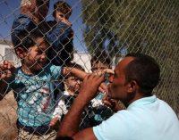Governo grego nega colapso do acordo UE-Turquia sobre refugiados