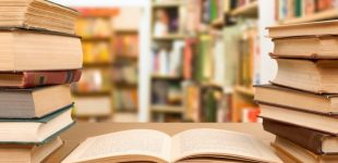 Governo turco lança luta contra 139.141 livros
