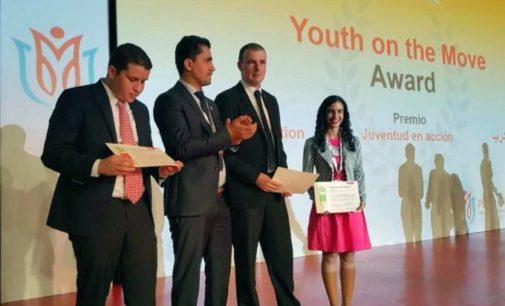 Projeto da Cruz Vermelha Brasileira é premiado na Turquia