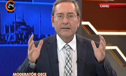 Colunista pró-Erdogan exorta os turcos a se prepararem para a guerra com a OTAN
