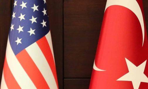 EUA estão desinformando o público ao alegarem que garantias foram dadas por Ancara, diz Turquia