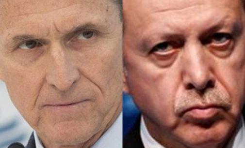 Turquia nega ter buscado a remoção ilegal de Gulen e exige sua extradição