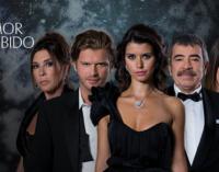 Band vai exibir série turca Amor Proibido