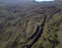 """Pesquisador diz que revelará """"provas"""" que a Arca de Noé está no Ararate"""