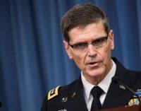 EUA dizem que não retirarão as tropas de Manbij na Síria