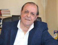Jornal cipriota turco acusa Erdogan de ordenar ataque às suas instalações