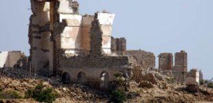 O Aumento das Tensões Entre a Turquia e o Egito, a Propósito da Ilha de Suakin