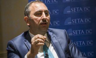 Os casos do Movimento Gulen não estarão na pauta da Turquia em 2018