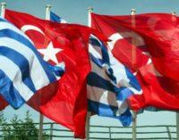 Grécia apreende navio com destino à Líbia e que levava explosivos embarcados na Turquia