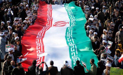 """Turquia. """"Somos contra intervenções estrangeiras no Irão"""""""