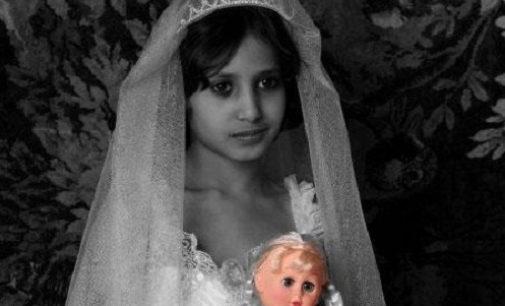 Polêmica na Turquia por aval a casamento de meninas de nove anos