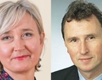 Co-relatores da APCE devem fazer visita de investigação à Turquia