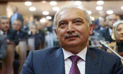 Prefeito de Istambul planeja novas linhas de metrô para áreas leais ao partido de Erdogan