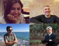 HRW: Governo turco atingiu 'nova baixa' com repressão às mídias sociais