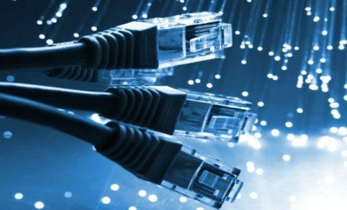 Governo turco está trabalhando em tecnologia para bloquear uso de VPN