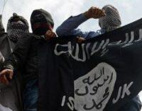 Jihadistas do Estado Islâmico agora fazem parte do exército da Turquia