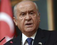 Líder do MHP diz que continuação do estado de emergência é uma obrigação nacional