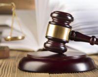 Conselho Federal da OAB emite nota de repúdio por violações ao estado de direito na Turquia