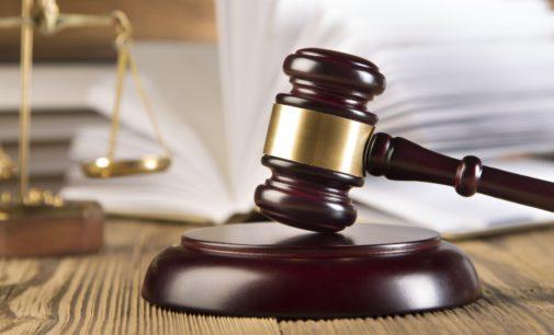 Prisão de advogados na Turquia atrai críticas internacionais