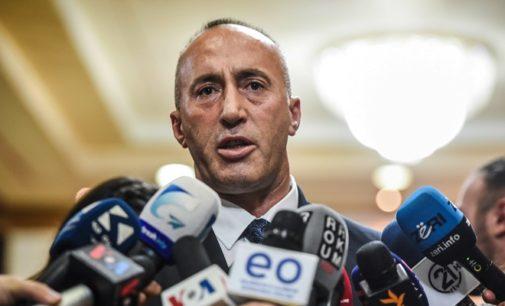 Haradinaj a Erdogan: Você não conhece os albaneses