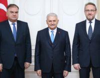 Tribunal da Bósnia nega pedido de extradição da Turquia