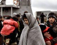 Grécia aponta aumento de refugiados após ofensiva turca na Síria