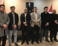 Relatório detalha táticas usadas por Erdogan contra apoiadores do Movimento Gulen