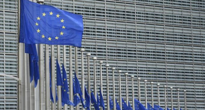 UE nega reivindicações de designar o movimento Gülen como organização terrorista em relatório