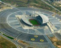 Istambul deve mais uma vez sediar a final da Liga dos Campeões da UEFA