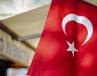 ONU pede que Turquia suspenda estado de emergência para garantir credibilidade de eleições