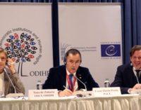 OSCE visita oposição turca para discutir possível fraude nas eleições de junho