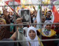 Demirtas, candidato presidencial do HDP, revela lista de bens pessoais