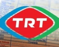 Campanha lançada contra falta de cobertura na TRT da oposição nas eleições