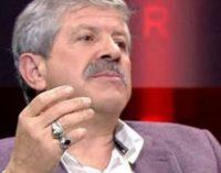 Professor controverso alerta sobre guerra civil caso o AKP não vença as eleições