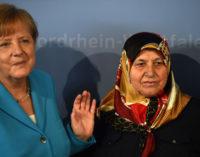 Alemanha e Turquia assinalam 25.º aniversário de um dos piores crimes de ódio do pós-guerra