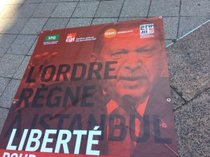 organizacoes-francesa-franca-internacional-solidariedade-jornalistas-turcos-turquia-anthony-bellanger-can-dundar-3