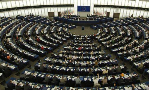 Parlamento Europeu não observará as eleições antecipadas turcas