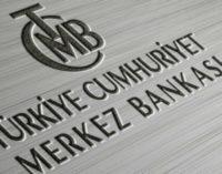 Banco Central da Turquia aumenta taxa de juros enquanto a lira turca está em queda livre
