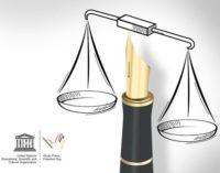 Declaração de Fethullah Gulen sobre o Dia Mundial da Liberdade de Imprensa