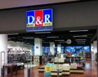 Livros censurados após venda da D&R
