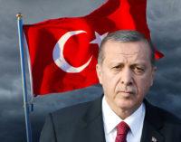 No cargo há 15 anos, Erdogan é reeleito presidente da Turquia
